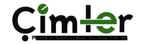 Çimter Plastik ve Kimyevi Maddeler Tic. San. Ltd. Şti